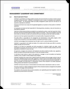 Management Leadership Communication