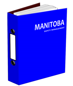 Manitoba Safety P:rogram