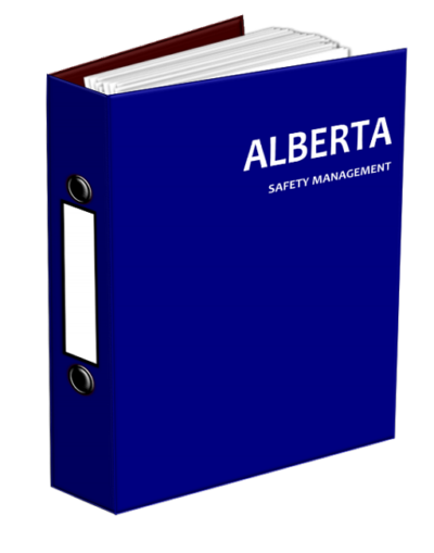 Alberta Safety Programs