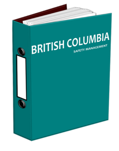 British Columbia Safety Program
